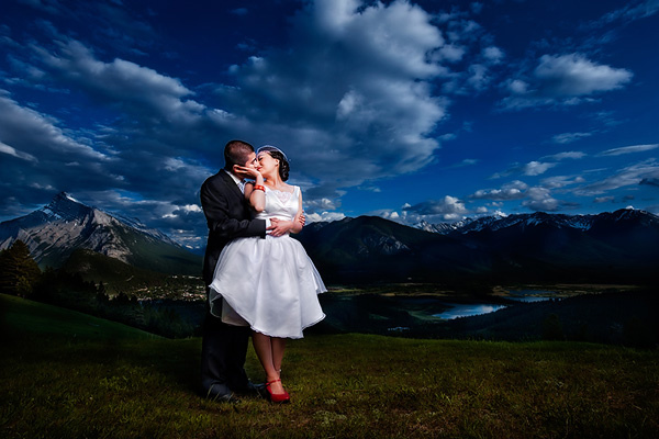 unique wedding photography | Unique Things