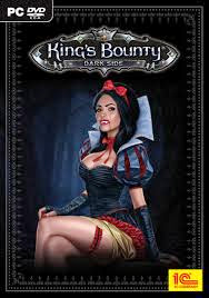 Kings_Bounty_Dark_Side