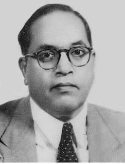 ಡಾ. ಭೀಮರಾವ್ ರಾಮ್ಜೀ ಅಂಬೇಡ್ಕರ್ ಪ್ರಬಂಧ Dr Br Ambedkar Essay in Kannada Language
