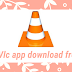 VLC for Android download  (3.1.7) for Android [2019] - Download