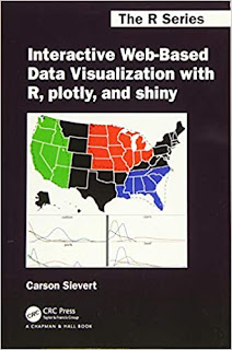 Interactive Web-Based Data Visualization with R, Plotly, and Shiny PDF