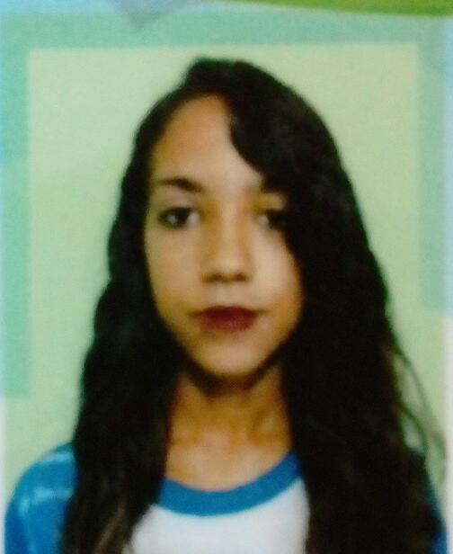 URGENTE: Mãe procura por garota desaparecida em Parnaíba