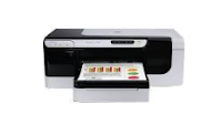HP OfficeJet Pro 8000 Driver Mac Sierra Download
