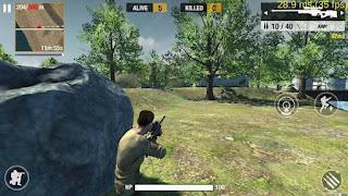 7 Game Battle Royale Terbaik yang Mirip PUBG 29