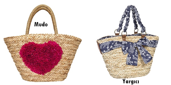 2015-hasır-çanta