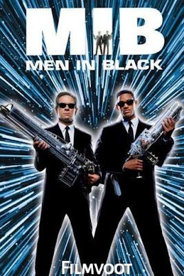 Men In Black (1997) Full Movie download in hindi