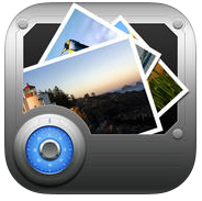 Lock_Photos__protect_photos_and_videos_hidden_from_other_eyes_on_the_App_Store Learn how to Conceal Non-public Footage and Movies on iPhone 2017 Technology