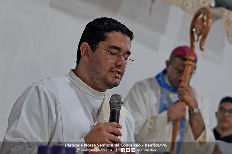 Dom Antonio de Assis Ribeiro