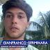 """#TenisayCollege Gianfranco Germinara: """"Es una experiencia hermosa estudiar y competir en Estados Unidos"""""""