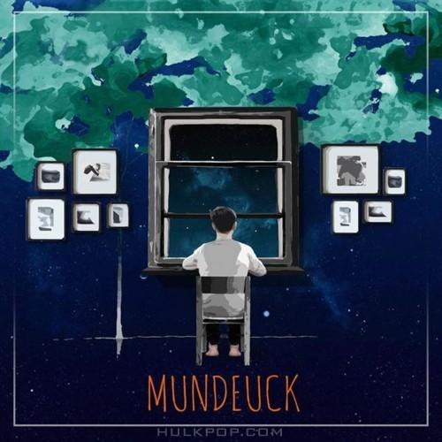 Mol – Mundeuck – Single