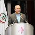 Avalan Propuesta de diputado Montes Piña para Sancionar Faltas Injustificadas de los Legisladores