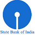 cooperative bank recruitment 2013 14 in maharashtra
