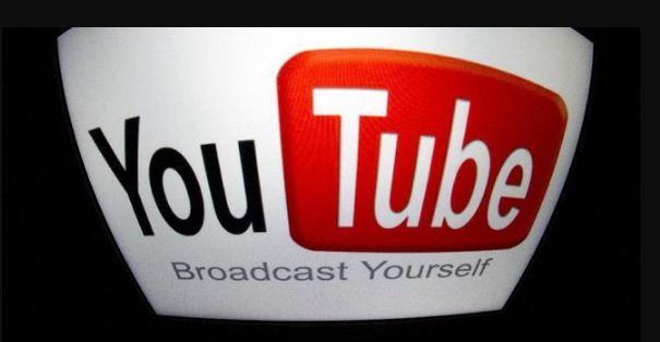 Penghasilan Youtuber Menggiurkan, Bikin 'Kita' Merasa Misqueen Banget
