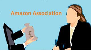 amazon-affliation-accounts
