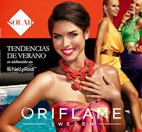 http://mimundooriflame.blogspot.com.es/2015/05/oriflame-catalogo-8-arriba-el-color.html