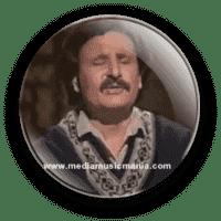 Sardar Ali Takkar Pashto Music Singer
