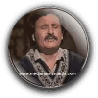 Sardar Ali Takkar | Pashto Music Audio Download