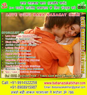 Top Best Astrologers ludhiana punjab india