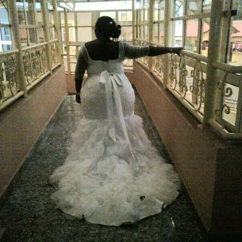For Sale Wedding Dress 26 Nice Wedding Dresses For Sale
