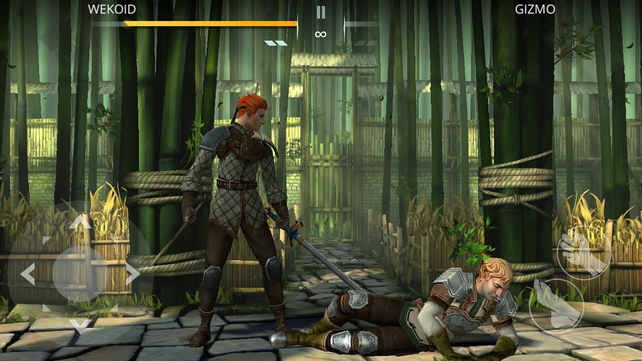 download-shadow-fight-3-full-apk--mod-unlimited-money-terbaru