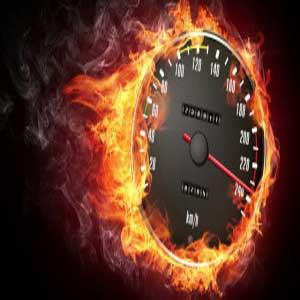 الطريقة الاكثر فاعلية في زيادة سرعة النت للاندرويد