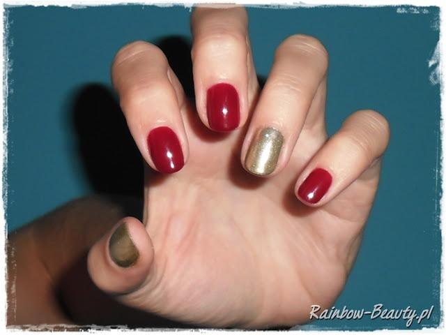 hybrydy-na-krotkich-paznokciach-efekt-chromu