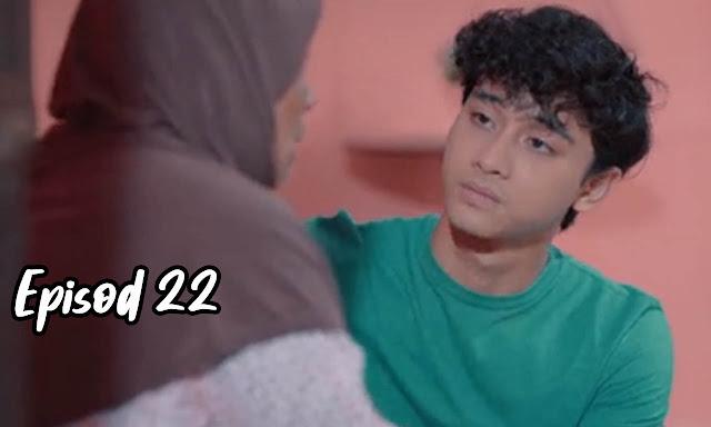 Drama Tak Sempurna Mencintaimu Episod 22 Full