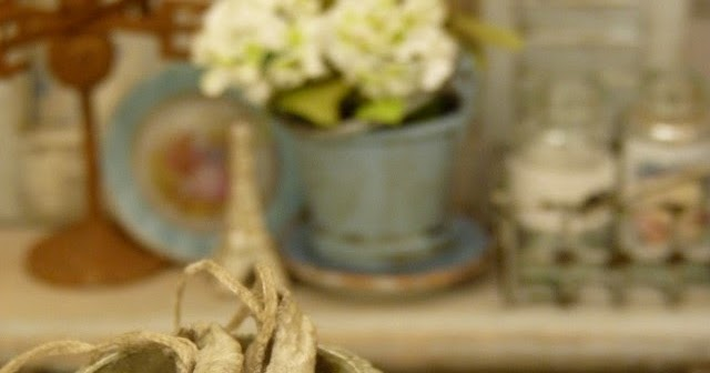 Atelier de l a un jour la campagne brocante chic for Cuisine brocante chic