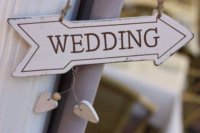 Hochzeitsplanung, Covid-19, Corona, Hochzeit, heiraten, Virus, Ausfall, Hilfe, Hochzeitsplaner, was tun