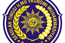 Pendaftaran Mahasiswa Baru (STIE Muhammadiyah Bandung) 2021-2022