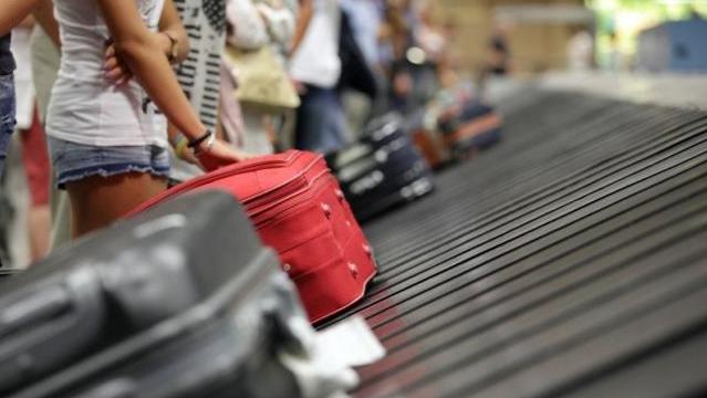 """El sector turístico apoya implantar """"cuanto antes"""" PCR gratis para viajar y Certificado Covid sin cuarentenas"""