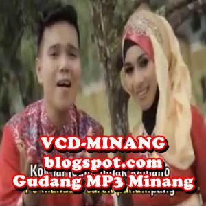 Download Lagu Putra Alvaro & Suci Lusicka - Cincin Putiah Full Album