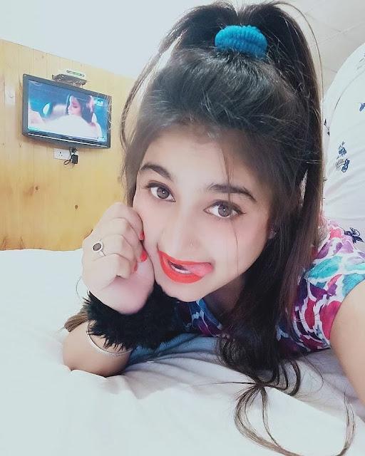 Cute FB Girl, Download FB Profile pic