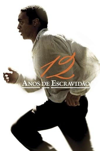 12 Anos de Escravidão (2013) Download