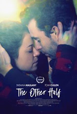pelicula The Other Half (2016)