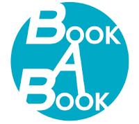 Book-a-Book