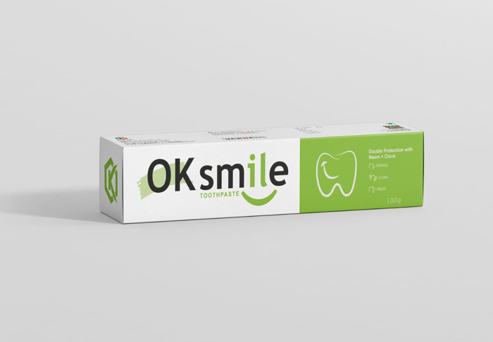 Ok Life Care Products
