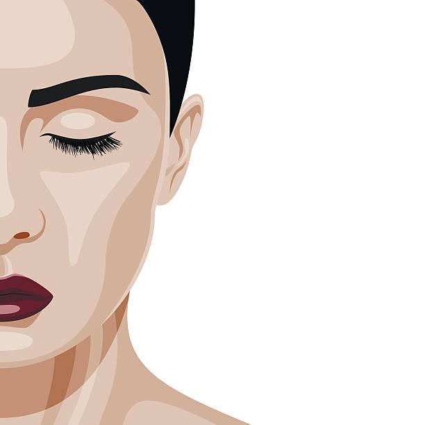 acido-glicolico-para-la-piel-propiedades.bimbaysuscosas.com.jpg