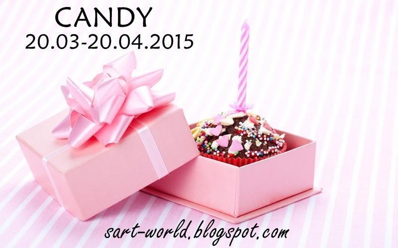 http://sart-world.blogspot.com/2015/03/candy-na-pierwsze-urodziny-bloga.html