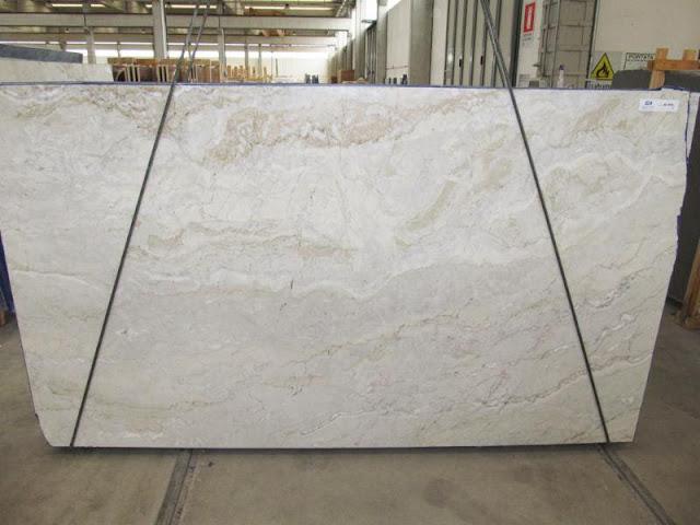 3cm La Dolce Vita Approximate slab