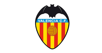 Watch Valencia Match Today Live Streaming Free