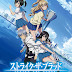 [BDMV] Strike the Blood OVA (Valkyria no Oukoku-hen, II)  [200226]