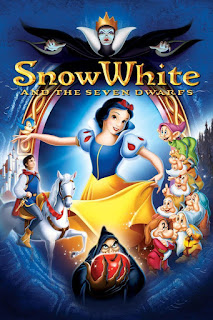 Snow White And The Seven Dwarfs (1937) Subtitle Indonesia [Jaburanime]