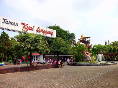 Ada rencana mau mengajak keluarga liburan ke Candi Borobudur Tak Kalah Seru! 4 Tempat Wisata di Sekitar Candi Borobudur, Magelang, Yang Wajib Dikunjungi