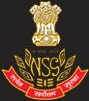 nsg-recruitment-notifications-www-tngovernmentjobs-in