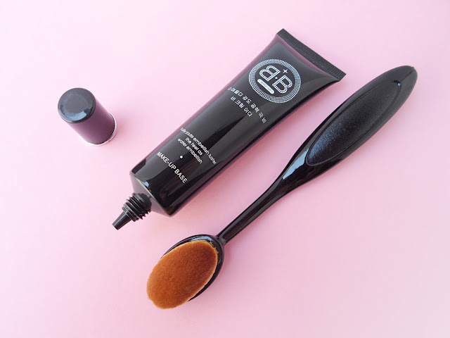 born pretty store bb cream review before after swatches blogger