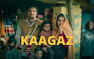 kaagaz_bollywood_movie_2021_poster_worlduonline