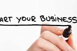 Tips Dan Trik Bisnis Sukses di Indonesia Untuk Pemula