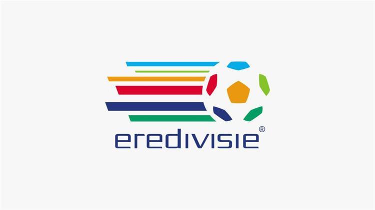 رسميا .. انتهاء مسابقة الدوري الهولندي بدون تحديد بطل