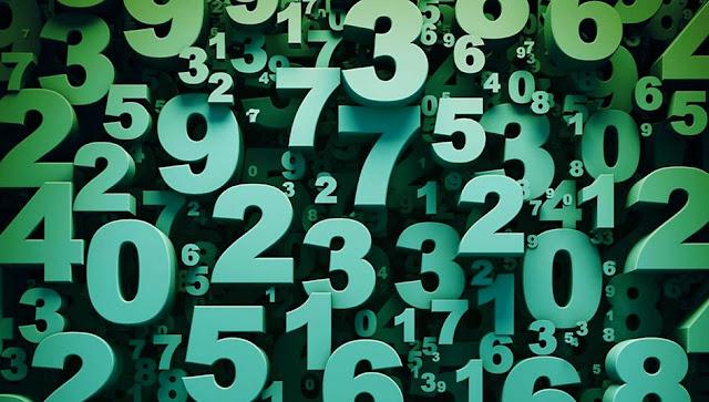 Генератор случайных чисел в азартных играх, как он влияет на выигрыш